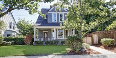 3 Tips to Prepare Your Lawn for Spring  , Lexington-Fayette, Kentucky