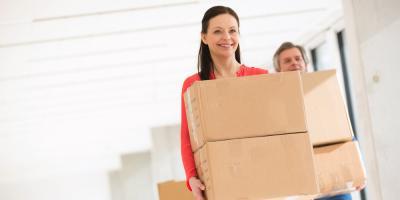 5 Tips for Moving a Business , Sedalia, Colorado