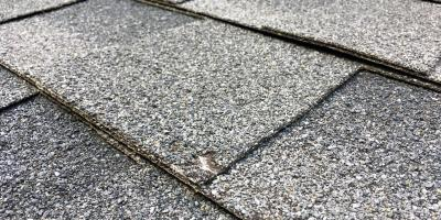 3 Reasons Routine Roof Inspections Are Important, ,