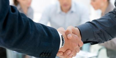 Acquiring a Business? Here Are the Financial Services You Need, White Oak, Ohio