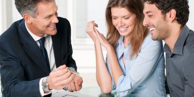 3 Qualities of a Genuine Real Estate Leader, Woodbury, Minnesota