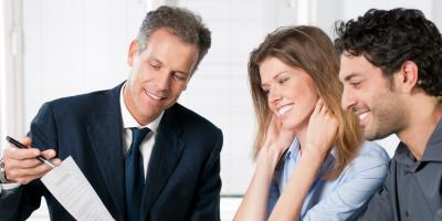 Top 3 Qualities to Look for in an Insurance Agency, West Mead, Pennsylvania