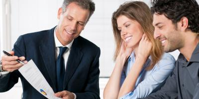 4 Common Questions About Estate Planning Law, Bullhead City, Arizona
