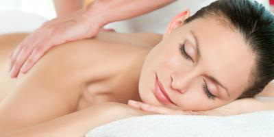 The Do's & Don'ts of Massage Aftercare, Ramsey, New Jersey
