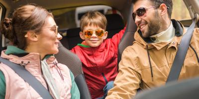 What You Should Know About Auto Insurance, Rising Sun, Maryland