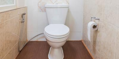 Sewer Solutions Expert Provides 4 Cesspool & Septic Tank FAQs, Hilo, Hawaii