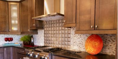 3 Tips for Buying Kitchen Cabinets, Webster, New York