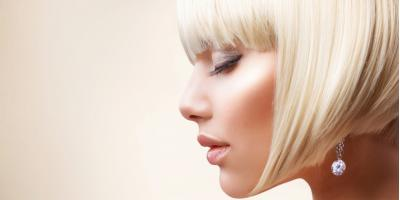A Hairstylist on the Do's & Don'ts of Hair Serum, Arvada, Colorado