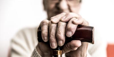 How to Talk to a Loved One About Elderly Care, North Bend, Washington