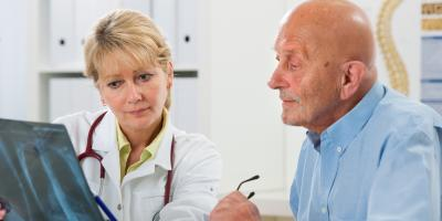 3 Tips for Lung Cancer Prevention, Anchorage, Alaska