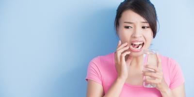 3 Ways to Improve Oral Care & Prevent Dental Sensitivity, Fishersville, Virginia