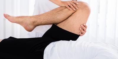 3 Reasons to Take Shiatsu Massage Classes With Honolulu's Leading Experts, Honolulu, Hawaii