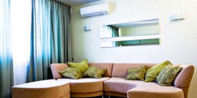 3 Products Recommended for Air Conditioner Installation, ,