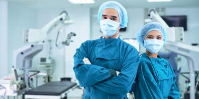 Queens Health Care Facility on How to Recover From Surgery, Queens, New York