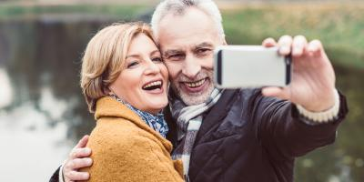 4 Frequently Asked Questions About Dentures, Orange, Connecticut