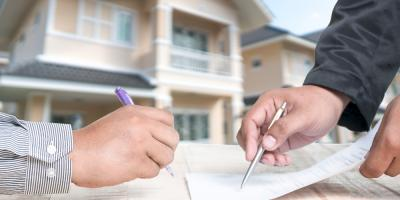 Mortgage Loan FAQs: Closing Costs, Amherst, New York