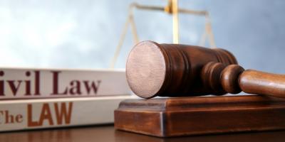 5 Reasons to Hire a Civil Investigator, Cincinnati, Ohio