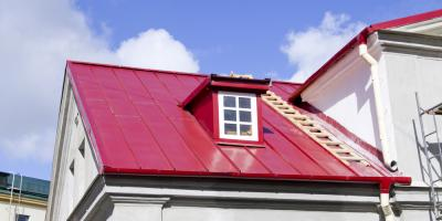 Do's and Don'ts of Roofing Care, Clarksville, Maryland