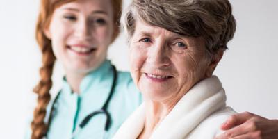 3 Reasons to Consider a Medical Assistant Program, Ocean, New Jersey