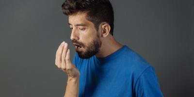 What Is Halitosis & Which Treatments Can Help?, Anchorage, Alaska