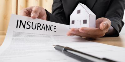 3 Important Facts About Homeowners Insurance, Fort Mohave, Arizona