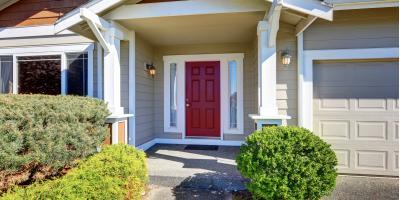 Why Your Home Needs Spray Foam Insulation, Syracuse, Nebraska
