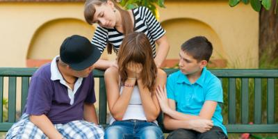 How Will Grief Counseling Benefit You?, Juneau, Alaska