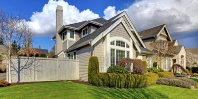 3 Ways a Fence Installation Could Improve the Value of Your Property, Newark, Ohio