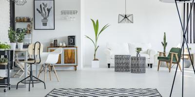 4 Scandinavian Design Ideas for Home Remodeling, Rochester, New York