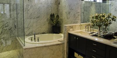 Top 4 Bathroom Remodeling Trends for 2019, Alliance, Ohio