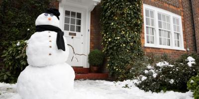 3 Tips on Winterizing Outdoor Plumbing, Queens, New York