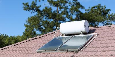 4 Frequently Asked Questions About Solar Water Heaters, Honolulu, Hawaii