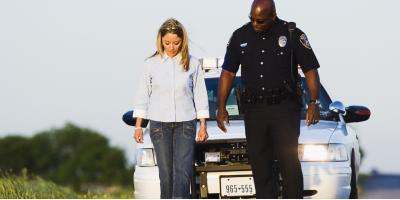 Are You Facing DUI Charges? Here Are 5 Reasons to Hire a Criminal Law Attorney, Cleveland, Ohio