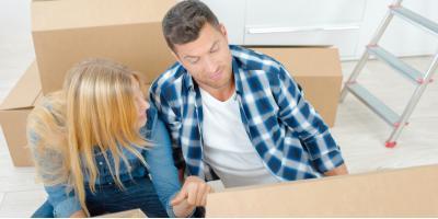 5 Tips for Avoiding Rental Scams When Moving, Sedalia, Colorado