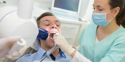 Do You Need a Dental Implant? 3 Situations That Might Require One, Texarkana, Texas