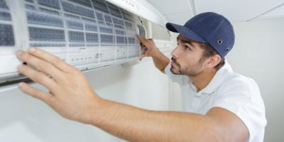 3 Questions to Ask Your HVAC Contractor, West Haven, Connecticut