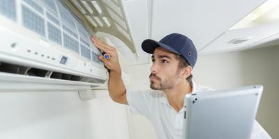 How to Select a Good Heating Contractor for Your Home, Elyria, Ohio
