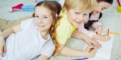 Top 3 Ways Children Benefit From After-School Programs, Lincoln, Nebraska