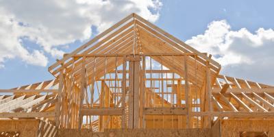 3 Reasons to Get a Home Inspection on a Custom House, San Antonio, Texas