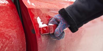 3 Signs of Failing Car Seat Heaters, Dothan, Alabama