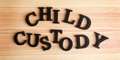 A Family Law Attorney Offers 3 Tips for Child Custody Litigation, Anchorage, Alaska