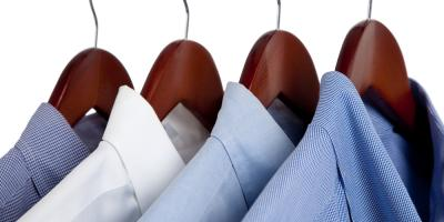 4 Clothing Essentials Every Man Should Own, Oyster Bay, New York