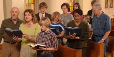 5 Benefits of Following a Faith in Your Church, Lexington-Fayette Northeast, Kentucky