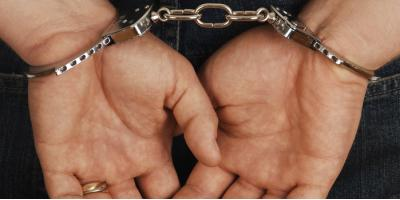 A Criminal Defense Attorney on Probation Violation FAQs, Bel Air North, Maryland
