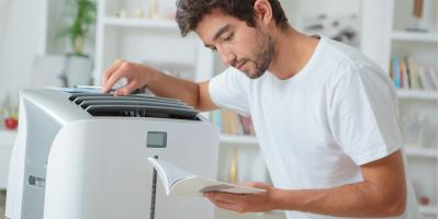 5 Important Reasons to Buy a Space Heater, West Plains, Missouri