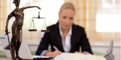 A Guide to Pain & Suffering Damages in Personal Injury Cases, Elyria, Ohio