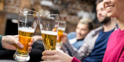 What Is the Difference Between a DWI & DUI?, Walden, New York