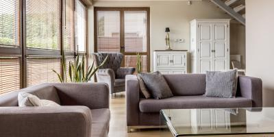 3 Essential Home Furniture Shopping Tips, Anchorage, Alaska