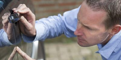 What Are Some Common Myths About Collision Repairs?, Cincinnati, Ohio