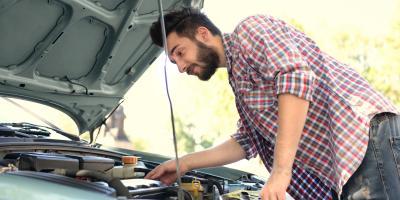 A Guide on DIY Auto Maintenance, Brooklyn, New York